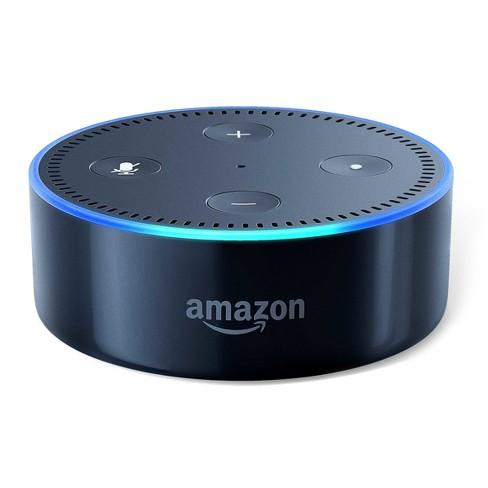 Amazone Echo Dot 二代